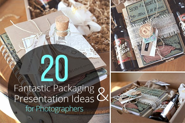 packaging-presentation-ideas-for-photographers-intro-image
