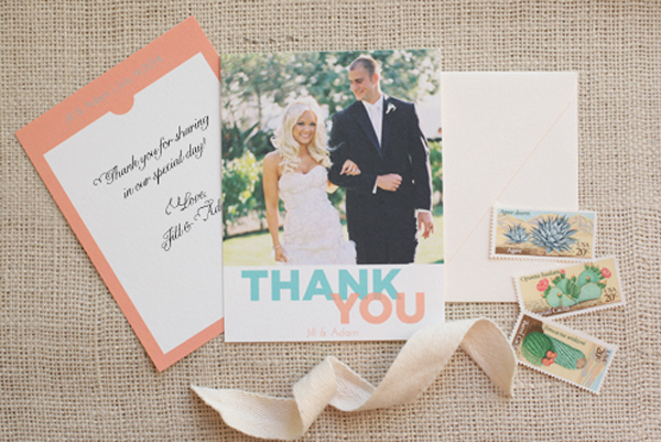 20 gorgeous thank you card ideas for photographers printable 2014 thank you cards by melissa esplin solutioingenieria Images