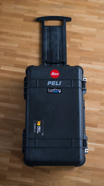 pelican_1510_case_review_2