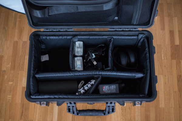 pelican_1510_case_review_3