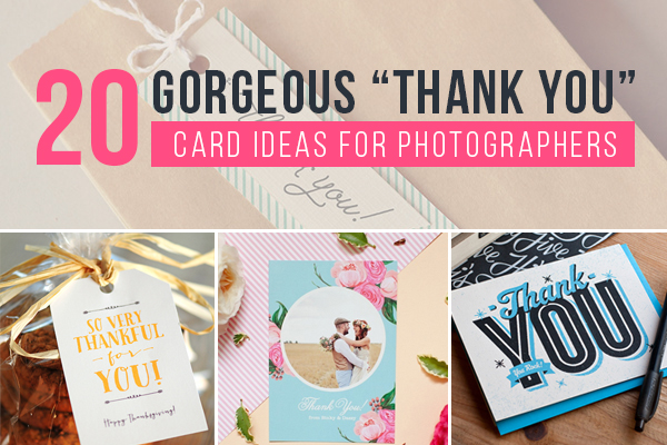thank-you-card-ideas
