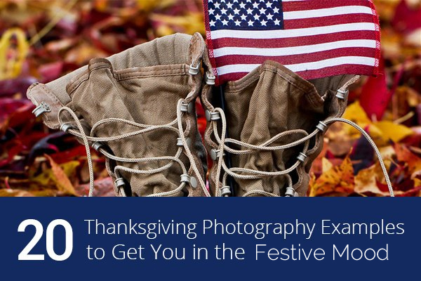 thanksgiving-image-featured