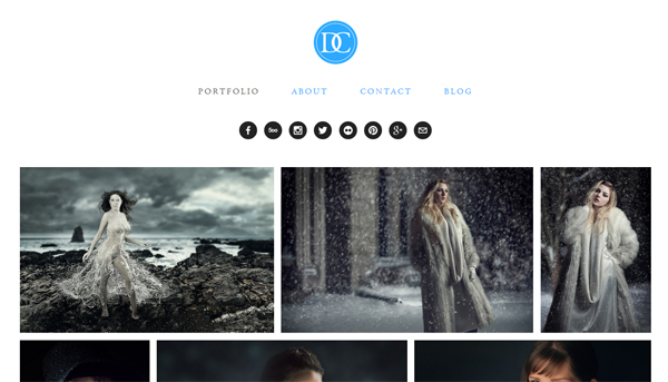 11-new-year-resolution-photographers-bloggers