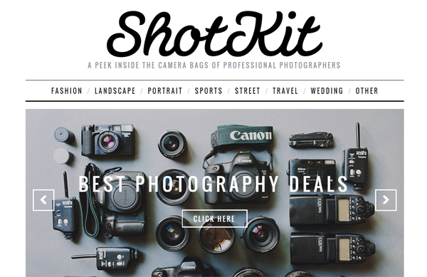 13-new-year-resolution-photographers-bloggers
