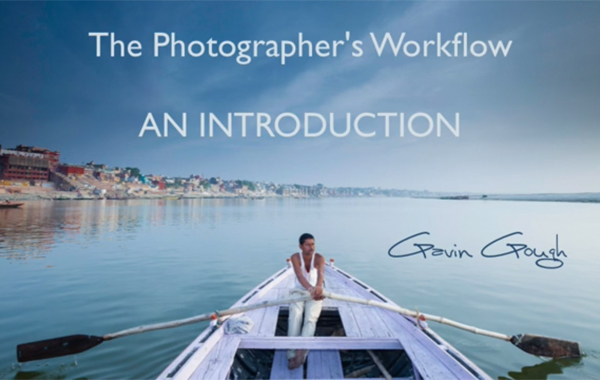 3-photography-courses-ebooks