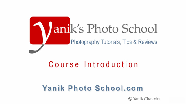 9-photography-courses-ebooks