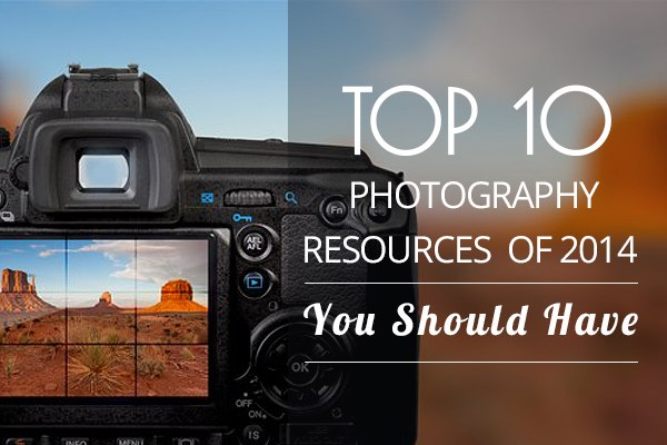photography-resources-2014