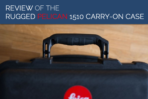 pelican_1510_case_review_1