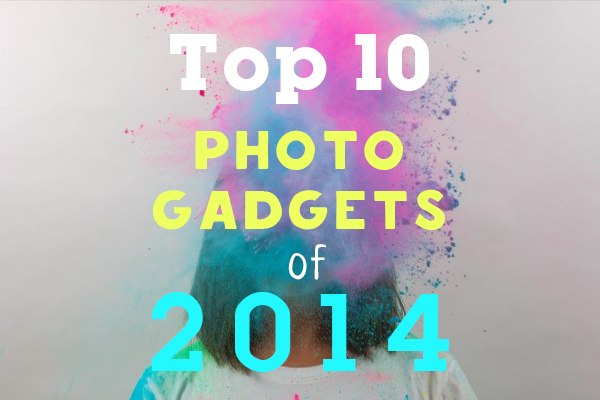 top-photo-gadgets-2014