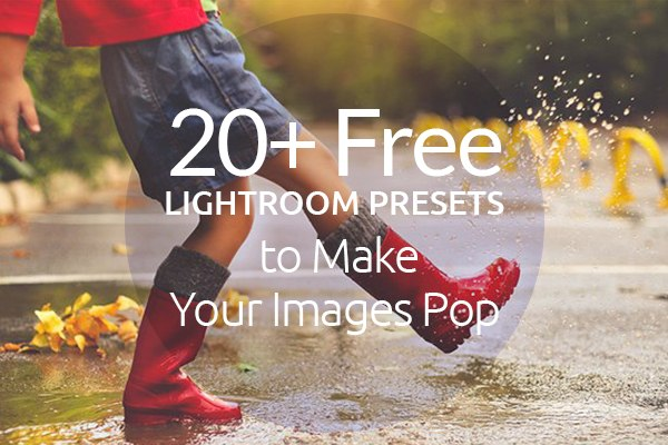lightroom-presets-free