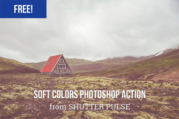 free photographers Photoshop actions