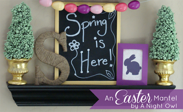 easter-decorations-for-photographers