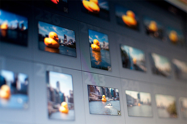 4-photography-business-articles-2015