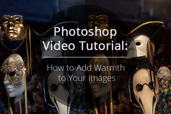 add-warmth-to-your-images