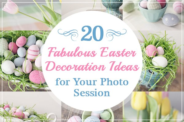 easter-deco