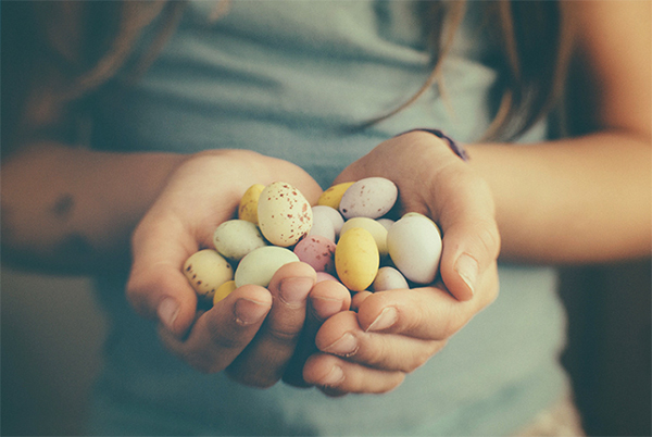 easter-photography-examples