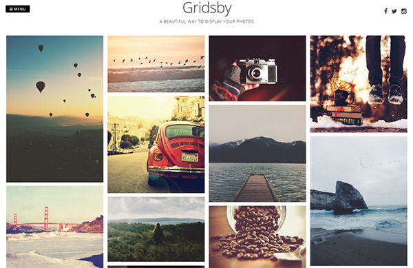 7-Gridsby
