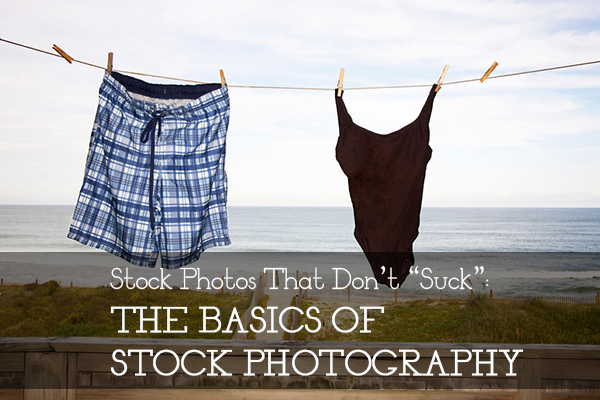 featured-stock-photo-tips
