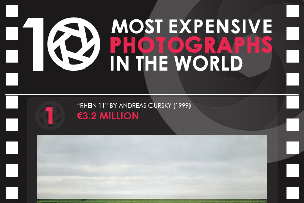10-Most-Expensive-Photographs-infographic