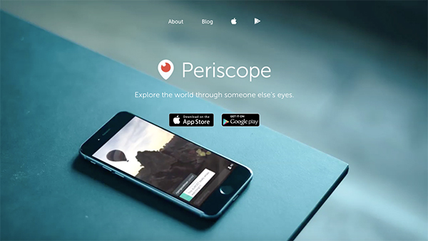 13-periscope-and-meerkat-for-photographers