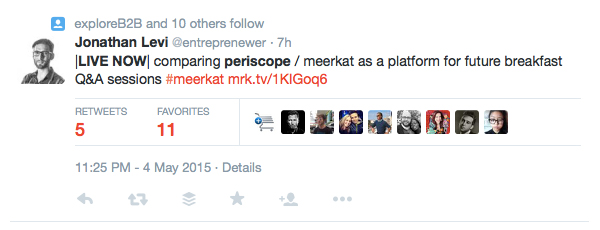 6-periscope-and-meerkat-for-photographers