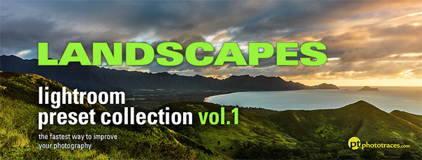 3-landscape-photo -contest