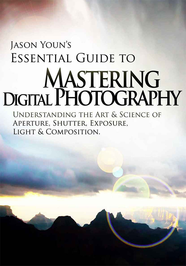 1-photography-books-for-beginners