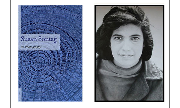 reading list great photography books for beginners on photography by susan sontag 2 photography books for beginners