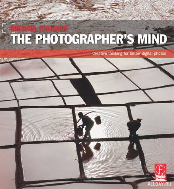 4-photography-books-for-beginners