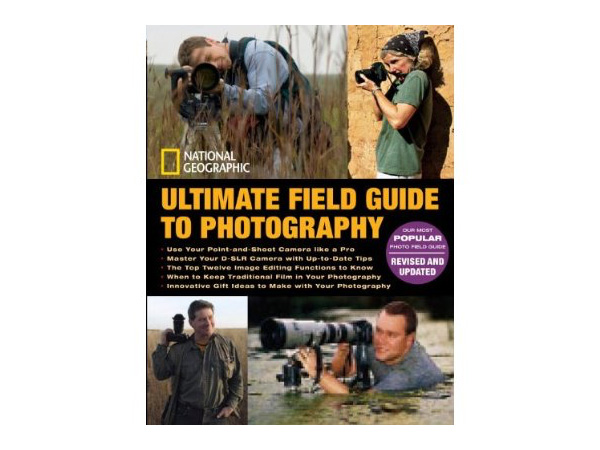7-photography-books-for-beginners