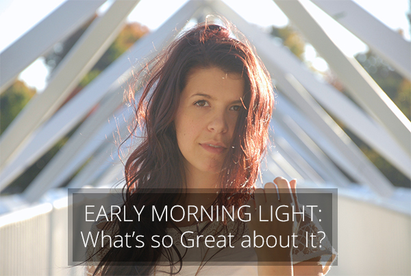 early-morning-light