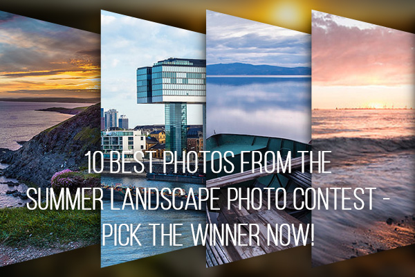featured-photodoto-landscape-contest-participants