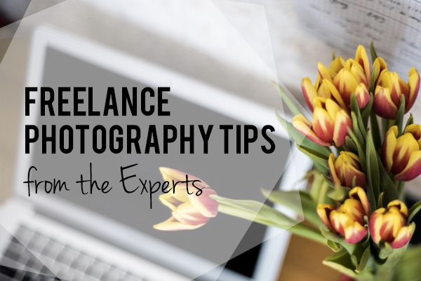 freelance-photography-tips-featured-1