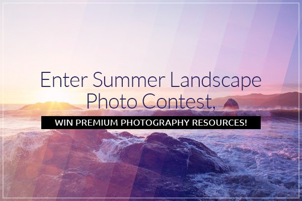 summer-landscape-photo-contest