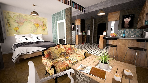 48 Effective Interior Photography Tips For Dummies Awesome Interior Design Photography Tips