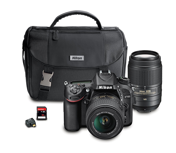 1-black-friday-deals-for-photographers