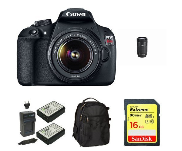 17-black-friday-deals-for-photographers