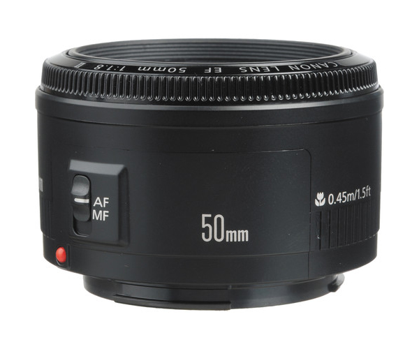20-black-friday-deals-for-photographers