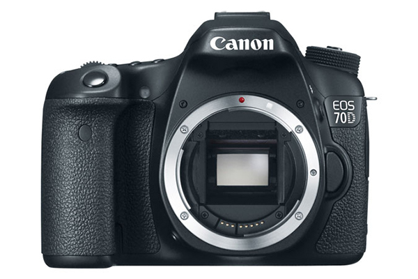 25-black-friday-deals-for-photographers