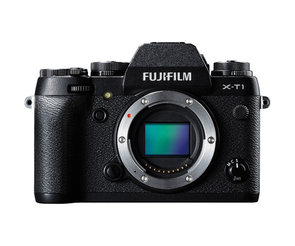 36-black-friday-deals-for-photographers