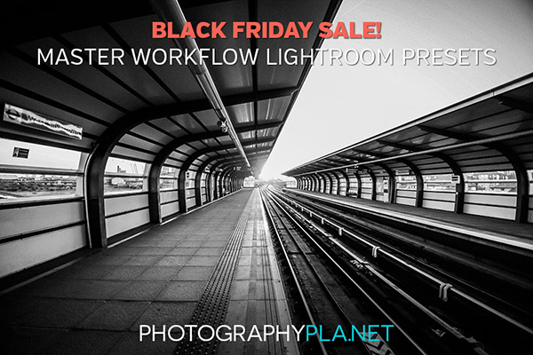 41-black-friday-deals-for-photographers