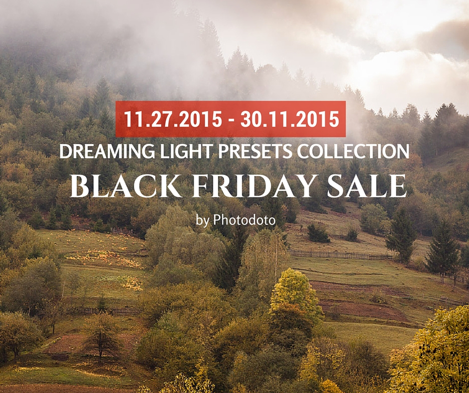 45-black-friday-deals-for-photographers-1.jpg