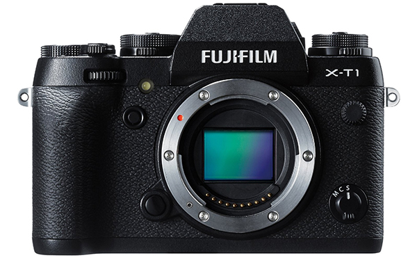 51-black-friday-deals-for-photographers