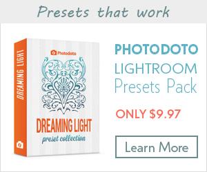 photodoto.com