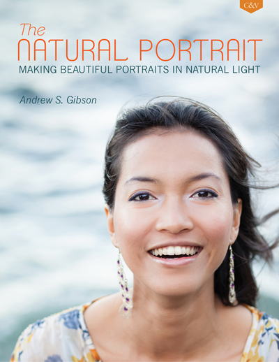 Natural Portrait Ebook