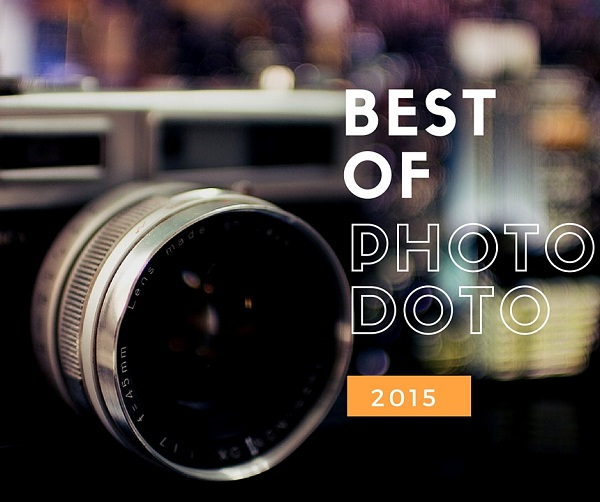 top-photography-articles