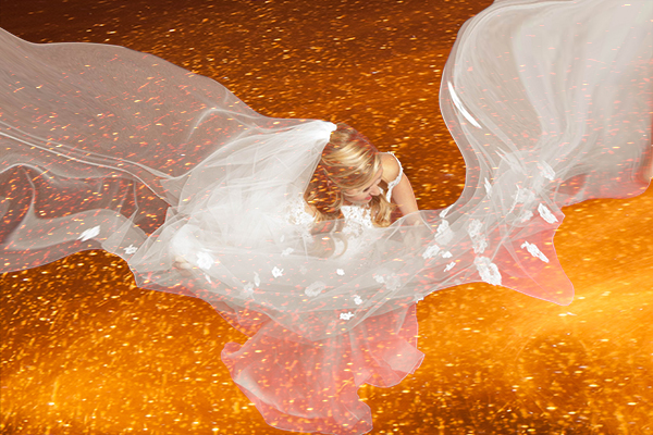 New Year Tips for Photogrpahers by Barbara Stitzer - Photodoto