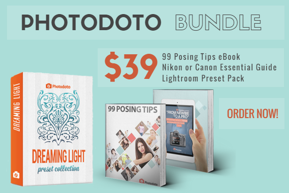 Photodoto Bundle