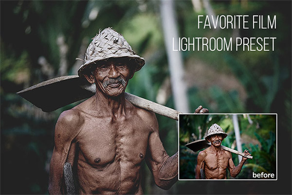 40+ Free & Premium Lightroom Presets You Shouldn't Miss