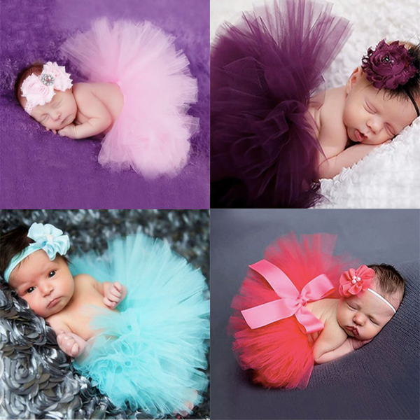 12 newborn photo props · newborn baby wrap